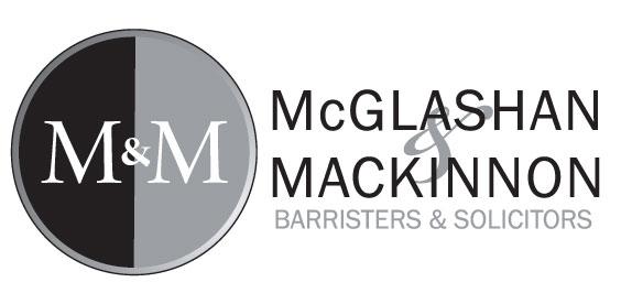 McGlashan & Mackinnon