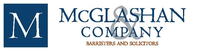 McGlashan & Company